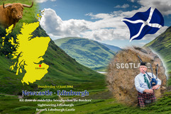 Reis Schotland 007.JPG