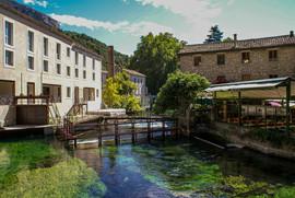 Provence 2008 037.jpeg