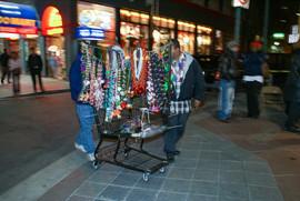New Orleans 2007 023.JPG