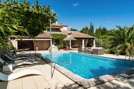 Provence 2016 001.JPG
