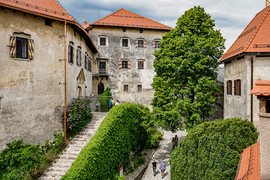 Slovenië 2018 - 025.jpg