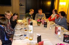Feest 40 & 65 Herderen 2013 14.JPG