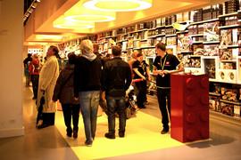 Kopenhagen 10 2012 09.JPG