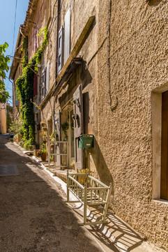 Provence 2016 044.JPG