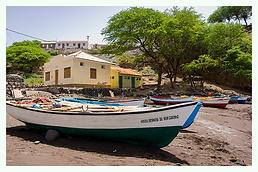 Kaapverdie.png