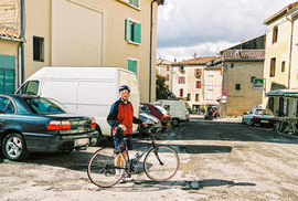Mont Ventoux 021.jpg