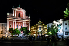 Slovenië 2018 - 042.jpg