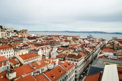 Reis Lissabon021.JPG