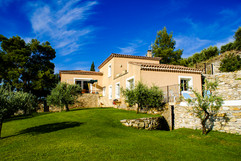 Provence 2006 036.JPG