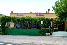 Provence 2006 020.JPG