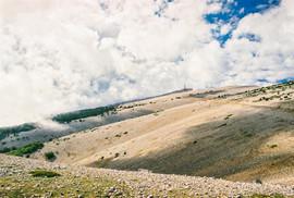 Mont Ventoux 038.jpg