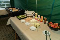 Barbecue 2016 087.JPG