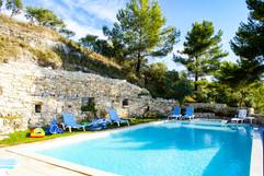 Provence 2006 038.JPG