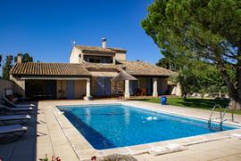 Provence 2008 023.jpeg