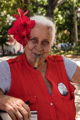 Reis Cuba 013.JPG