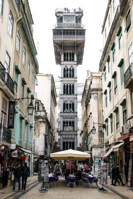 Reis Lissabon022.JPG