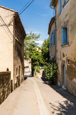 Provence 2016 032.JPG