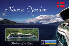 Reis Noorwegen 001.JPG
