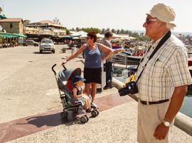 Cyprus 2008 043.jpeg