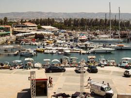 Cyprus 2008 047.jpeg