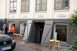 Kopenhagen 10 2012 24.JPG