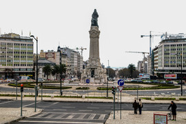 Reis Lissabon026.JPG