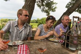 Provence 2013  036.jpeg