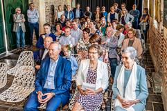 Huwelijk Anneleen en Sven 2019 011.JPG