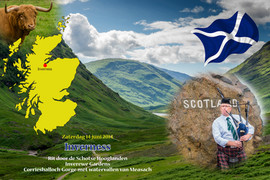 Reis Schotland 049.JPG