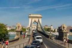 Reis Budapest013.JPG