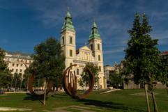 Reis Budapest019.JPG