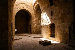 Cyprus 2008 049.jpeg