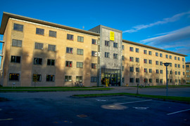 Kopenhagen 10 2012 32.JPG