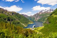 Reis Noorwegen 014.JPG