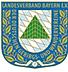 aturpark Haßberge