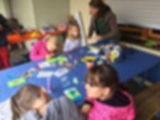 Kinder-_u._Jugend-Aktion_Summbienenbaste