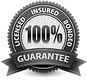 Licensed-Insured-Bonded-Badge-300x276.pn