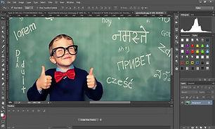 1-curso-photoshop-basico-420x253.jpg