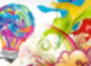 5 design grafico.jpg