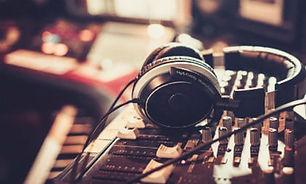1-curso-edicao-de-audio-420x253.jpg