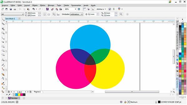 tela-corel-draw.jpg