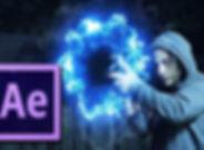 1-curso-anime-after-420x253.jpg