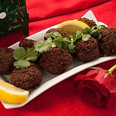 Kari Kabab