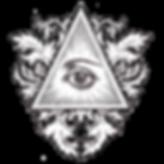 paula_marin_art_logo.png