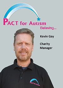 Kev Pact 4.png