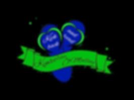 kim_logo_smallBLANK background.png