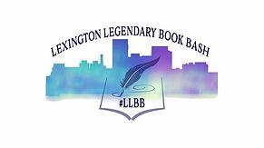 LexBookBash20.jpg