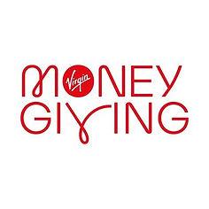 VMG logo.jpg