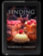 FindingKat_EReader.png
