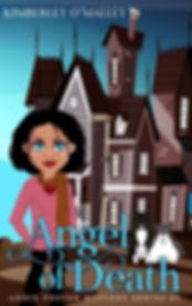 KimberleyOMalley_AddieFoster4_AngelOfDea